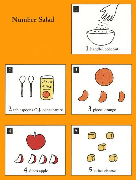 75 best healthy habits theme images on 603 | fafe5329b71bc92da42bf694eccee689 preschool cooking cooking with kids