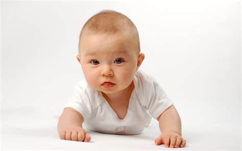 Wallpapers Innocent Babies Wallpapers