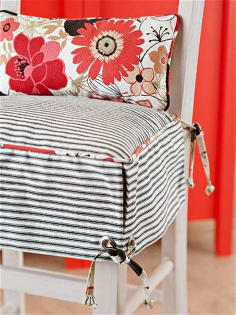 25  best ideas about Kitchen chair covers on Pinterest