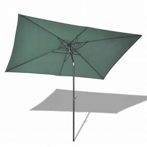 Sonnenschirm Rechteckig 2x3 : parasol ogrodowy 2x3 m sklep ~ A.2002-acura-tl-radio.info Haus und Dekorationen