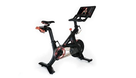 Nordictrack Spin Classes   Exercise Bike Reviews 101