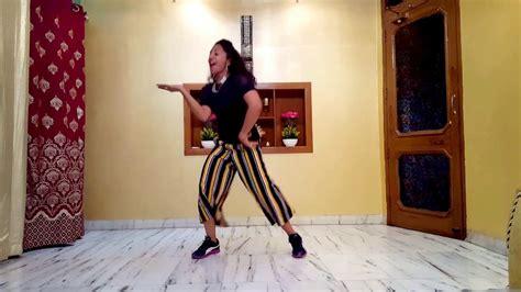 Lamberghini Dance |doorbeen| Feat Ragini