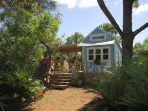 Fresh Big And Small House by Tiny House Nation On Tv Keeping Greenery Fresh
