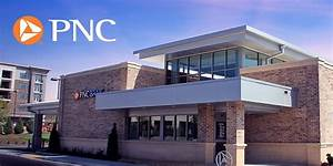Pnc Bank Address For Ach