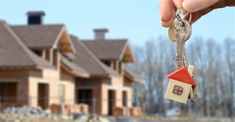 compro casa 5 cosas que debes considerar antes de comprar casa o