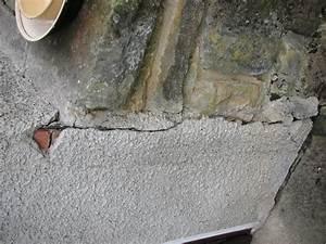Jak opravit poškozenou fasádu