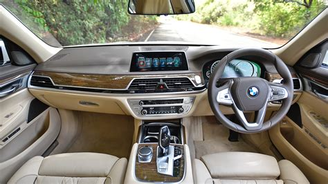 bmw  series  price mileage reviews specification