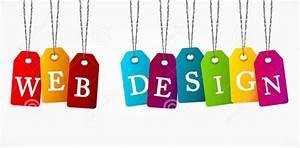 Web hosting ~ ecommerce ~ website design ~ logo creation ...