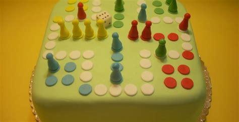jeu de cuisine gateau jeux gateau de mariage gratuit idées et d 39 inspiration