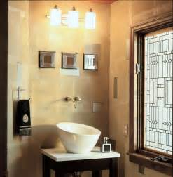 images bathroom designs half bath design ideas home design
