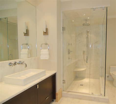 How To Install A Frameless Bathroom Mirror by 15 Inspirations Large Frameless Bathroom Mirror Mirror Ideas