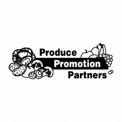 Produce Vector Partners Promotiom Svg Eps 4vector