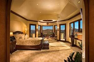 10 Celebrity rooms that you have to see