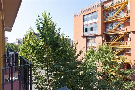 chambre d h e barcelone appartement une chambre en location centre barcelone