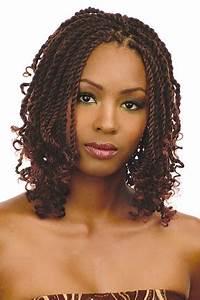 Tete A Coiffer Afro : poup e afro et ses magnifiques cheveux aux gourmandises de lucy ~ Melissatoandfro.com Idées de Décoration