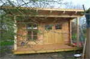 Schiebefenster Selber Bauen : materialien f r ausbauarbeiten wohnwagen ausbau material ~ Michelbontemps.com Haus und Dekorationen