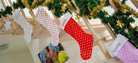 Diy Adventskalender Die 10 SchÖnsten Ideen  Do It Yourself, Inspirationen  Baby, Kind Und Meer