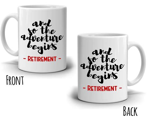 Unique Retirement Gifts For Men And Women, Perfect Retired Inspiration Free Gift Ideas For Boyfriend Xmas Tree Food Christmas Philippines Paphos Box Cake Pinterest Baby Products A Man Birthday Online
