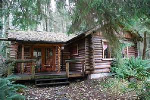 small a frame cabin kits affordable log homes cottages and cabins from vancouver