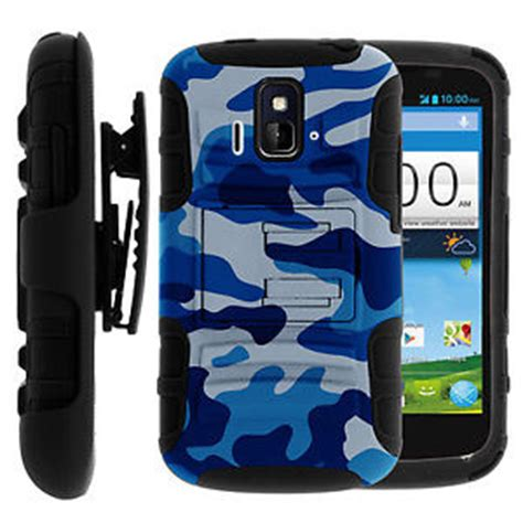 zte android phone cases phone for boost zte ebay