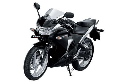 new cbr bike price honda cbr 250r price mileage review honda bikes