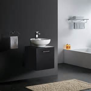 vigo modern bathroom vanity 18 inch single bathroom vanity vg09006104k1