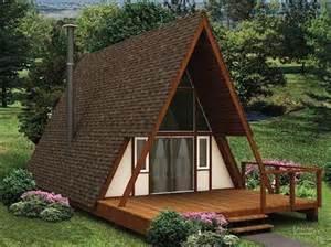 a frame house plano de casa alpina de dos pisos planos de casas modernas