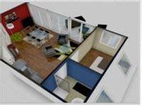 faire sa chambre en ligne faire sa decoration en ligne visuel 4
