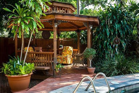 39 gorgeous gazebo ideas outdoor patio garden designs designing idea