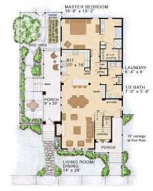 home layout house plan 30501 at familyhomeplans