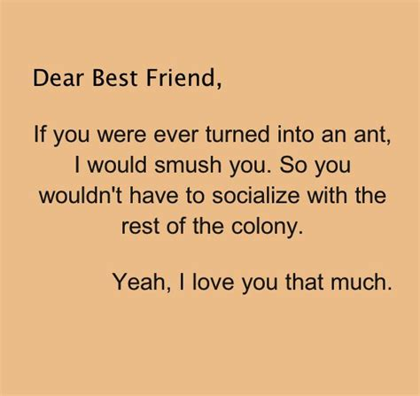 dear  friend ideas  pinterest besties