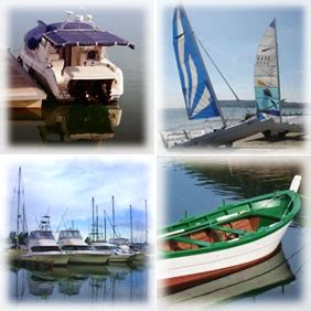 Basic Boat Insurance  Mercia Marine, Uk  Quote & Buy Online. Rupee To Dollar Exchange Rate. Customized Holiday Card Trailer Support Jacks. Waterproofing Contractors Inc. Cna Schools In Dallas Tx Vaginal Mesh Surgery. How To Register A Domain Name With Google. Best Nonprofit Software Custom Comfort Medtek. Operations Manual Software New Dental Office. Online Marketing Platform Federal Emr Mandate