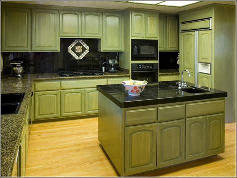 corridor kitchen design ideas impressive corridor kitchen design ideas with green