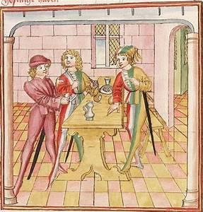Möbel Um Heidelberg : elisabeth herpin stuttgart werkstatt ludwig henfflin um 1470 cod pa 5 1 tische ~ Orissabook.com Haus und Dekorationen