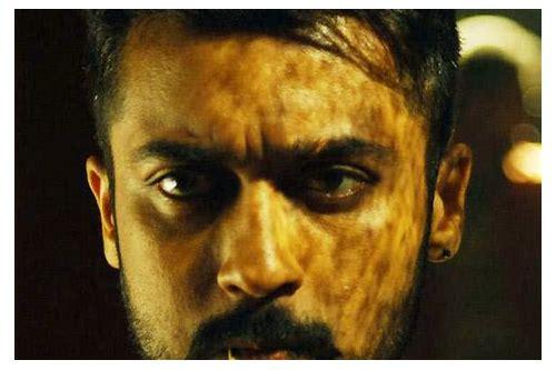 2016 tamil songs free download starmusiq   2018 Tamil Songs Free