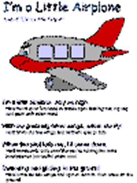 national aviation day crafts 337 | ss airplane poster