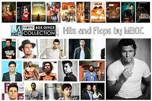 Randeep Hooda All Movies Box Office Collection Hits and ...