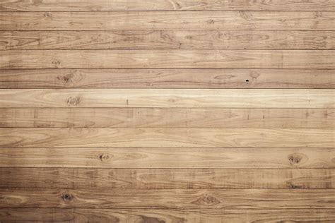 armstrong flooring wood plank walls bigelow flooring guelph