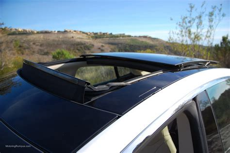 tesla windshield tesla panoramic roof tesla image