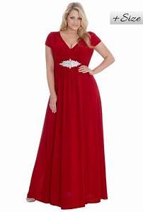 robes longues pas cher grandes tailles With robe de cérémonie grande taille pas cher