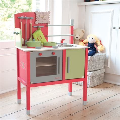10 great toy ovens for boys and girls   Let Toys Be Toys