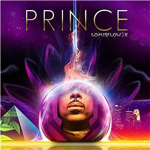 Prince MPLSoUND Album Review | Rolling Stone