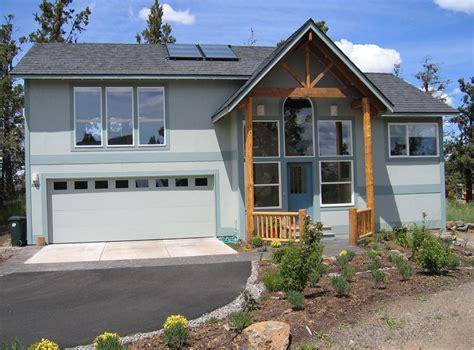 Bilevel House Remodel  Centerville Homes, Floor Plans