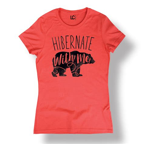tshirt t shirt hollister shirts with sayings t shirts design concept