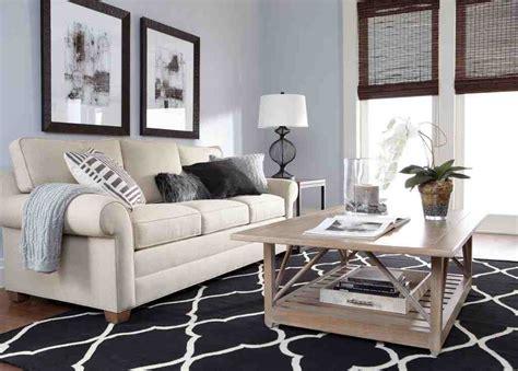 ethan allen retreat sectional sofa ethan allen retreat sofa home furniture design