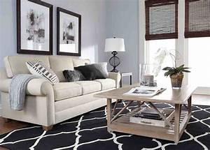ethan allen retreat sofa home furniture design With retreat sectional sofa ethan allen