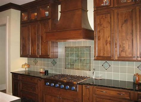 tiled kitchen sink granite kitchens remodeling want to the 2790