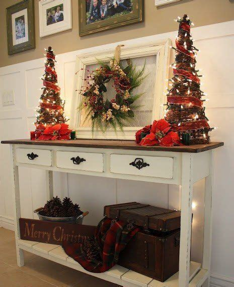 25 Awesome Country Christmas Decoration Ideas. Homemade Christmas Ornaments On Youtube. Cool Paper Christmas Decorations. The Range Christmas Decorations. Christmas Decor Hire Johannesburg. Christmas Ornaments Online Uk. Christmas Decorations For Coffee Shops. Red Christmas Tree Decorating Ideas. Christmas Party Ideas For Room Moms