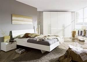 Wandfarbe Auf Rechnung Bestellen : wandfarbe im schlafzimmer nach feng shui ~ Themetempest.com Abrechnung