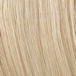 Swedish Hair Color by Put On Pieces Wigs Color Chart Best Wig Outlet 174